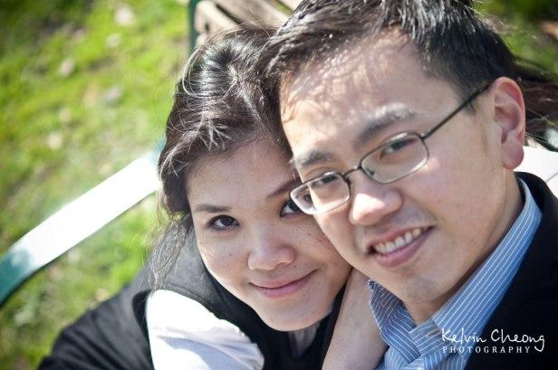 David-&-Sharon-v2-14