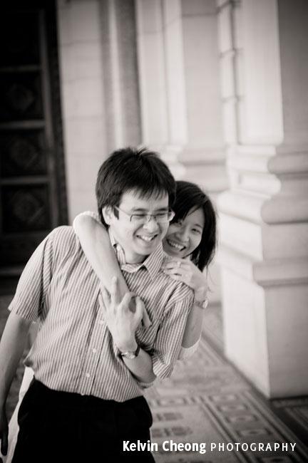 Matthew&Jane-(390-of-464)