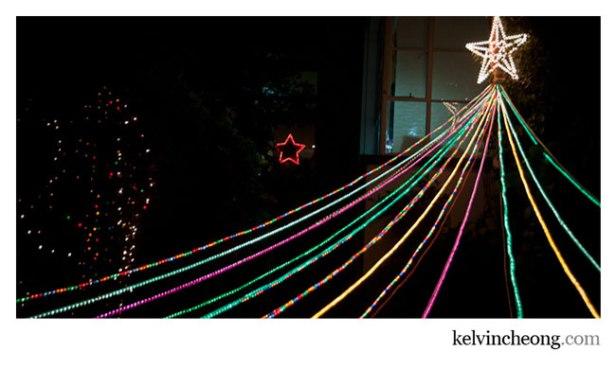 boulevard-christmas-lights-08