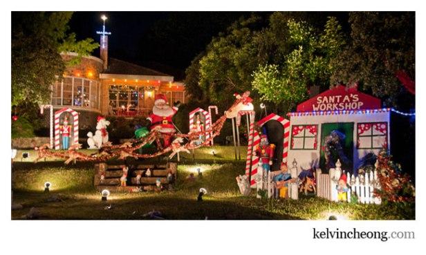 boulevard-christmas-lights-10