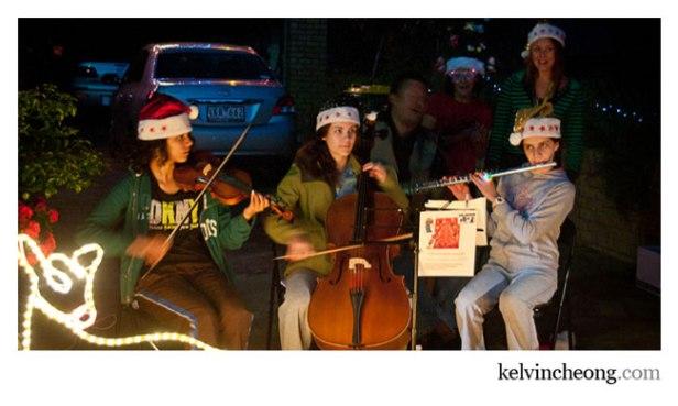 boulevard-christmas-lights-06