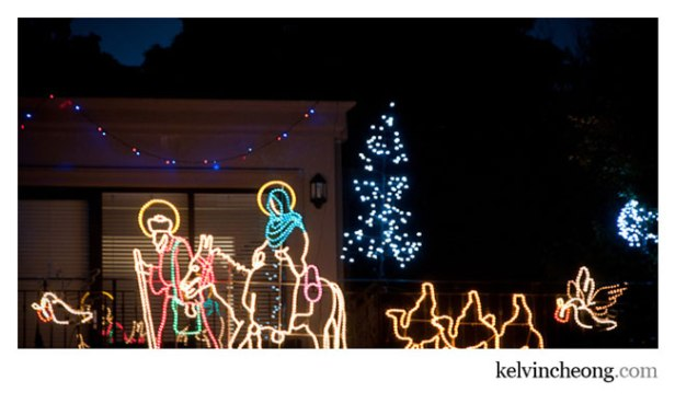 boulevard-christmas-lights-05