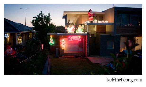 boulevard-christmas-lights-03