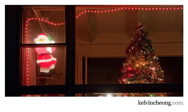 boulevard-christmas-lights-07