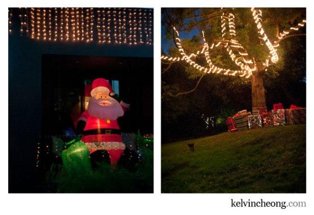 boulevard-christmas-lights-13