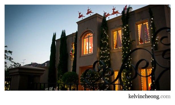 boulevard-christmas-lights-01
