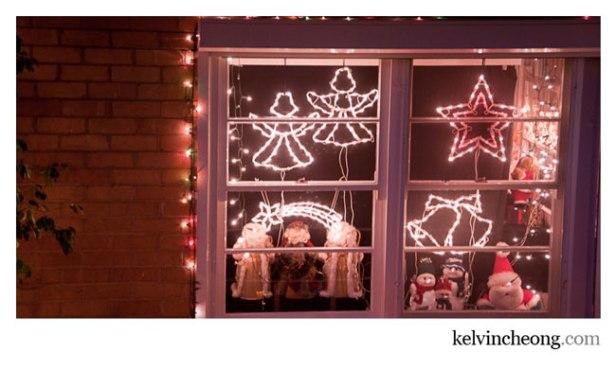 boulevard-christmas-lights-02