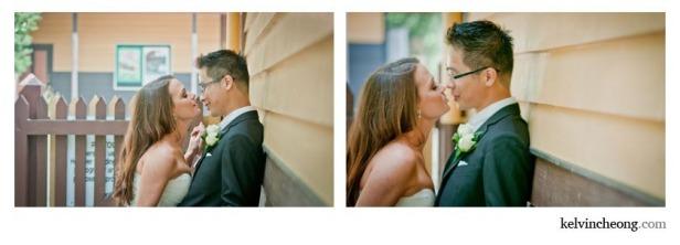 denny&innicka-wedding-07