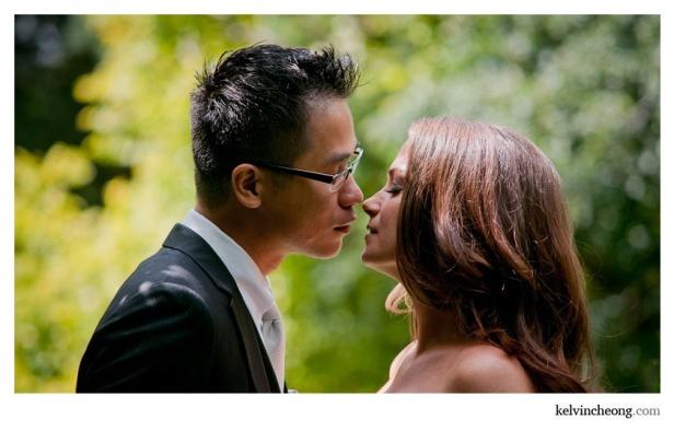 denny&innicka-wedding-04