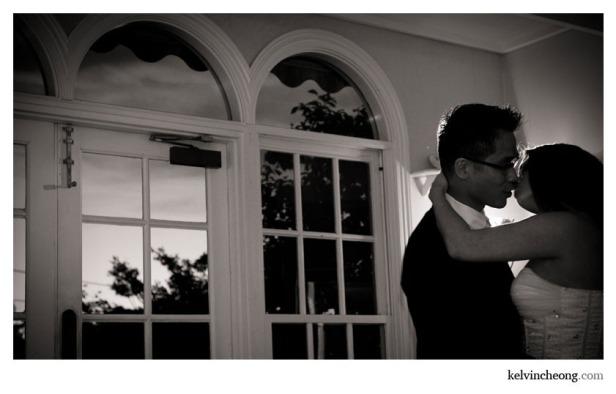 denny&innicka-wedding-15