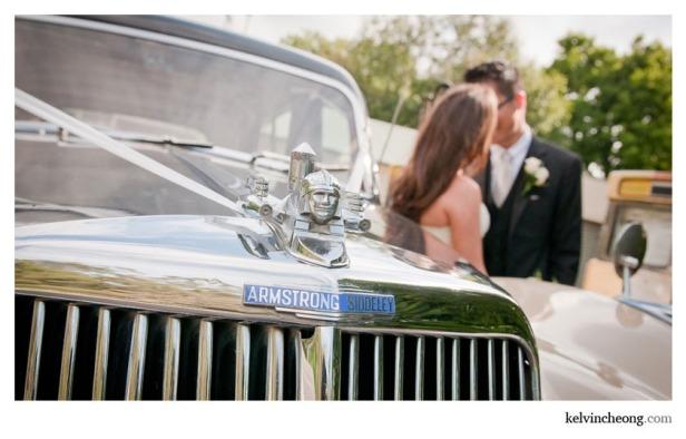 denny&innicka-wedding-08