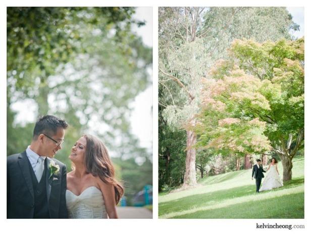 denny&innicka-wedding-05
