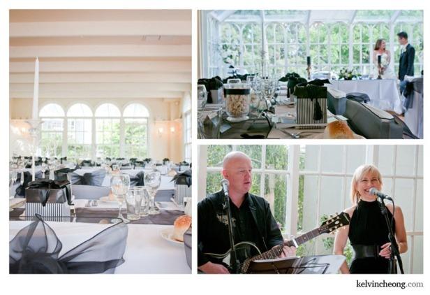 denny&innicka-wedding-11