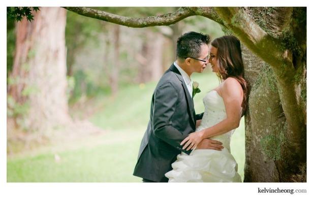 denny&innicka-wedding-06