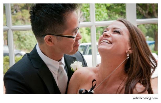 denny&innicka-wedding-12