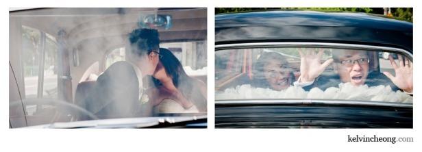 denny&innicka-wedding-10