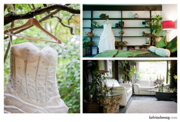 denny&innicka-wedding-01
