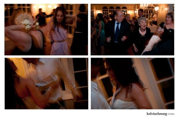 denny&innicka-wedding-16