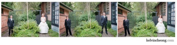 denny&innicka-wedding-10a