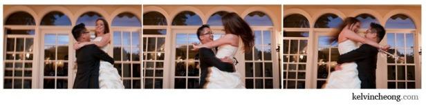 denny&innicka-wedding-14
