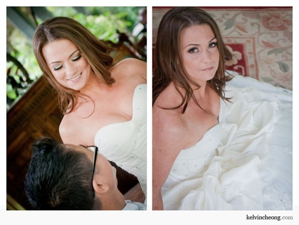 denny&innicka-wedding-03