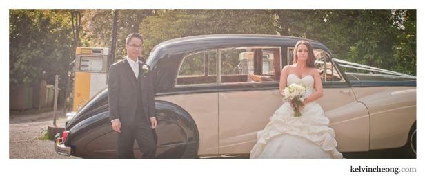 denny&innicka-wedding-09