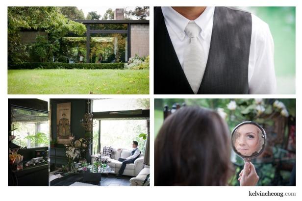 denny&innicka-wedding-02
