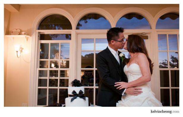 denny&innicka-wedding-13