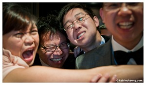 victor-clara-wedding-08
