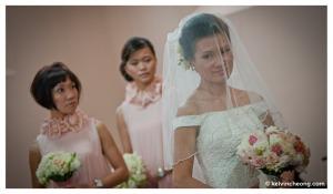 victor-clara-wedding-21