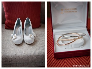victor-clara-wedding-02