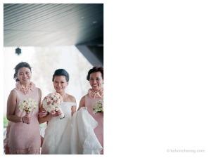 victor-clara-wedding-32