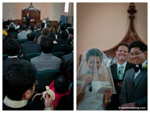 victor-clara-wedding-23