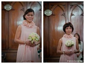 victor-clara-wedding-18