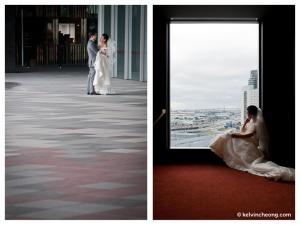 victor-clara-wedding-35