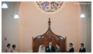 victor-clara-wedding-20