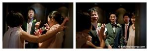 victor-clara-wedding-06