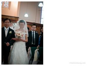 victor-clara-wedding-19