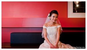 victor-clara-wedding-38
