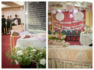 victor-clara-wedding-15