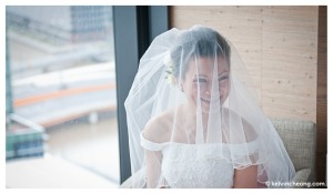 victor-clara-wedding-10