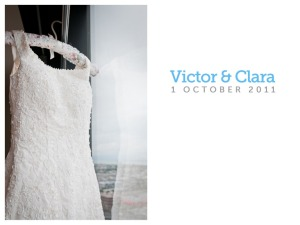 victor-clara-wedding-01