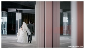 victor-clara-wedding-34