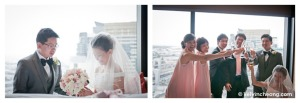 victor-clara-wedding-11