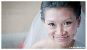 victor-clara-wedding-09