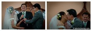 victor-clara-wedding-24