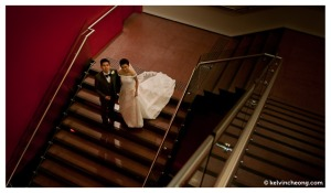 victor-clara-wedding-39