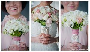 victor-clara-wedding-36