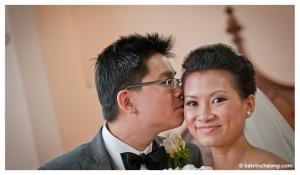 victor-clara-wedding-26