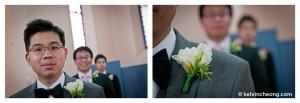 victor-clara-wedding-16